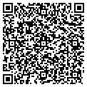 QR code with Schoene & Byrd contacts