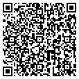 QR code with Positively You contacts