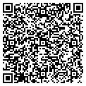 QR code with Greenberg Dental & Orthdntcs contacts