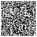 QR code with Custom Computer Solutions contacts