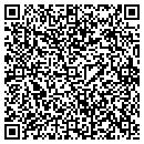 QR code with Victory Life Worship Center Charity contacts