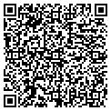 QR code with Souther Mobility contacts