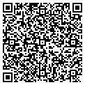 QR code with Designing Succcess contacts