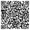 QR code with Gift World contacts