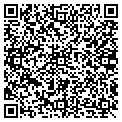 QR code with Navigator Aluminum Boat contacts