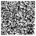 QR code with Atlantic Development of Cocoa contacts