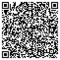 QR code with Designs In Concrete contacts