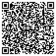 QR code with APAC contacts