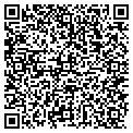 QR code with Lutheran High School contacts