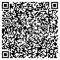 QR code with Grace Of God Baptist Church contacts
