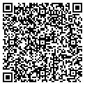 QR code with Auto Parts Pros contacts