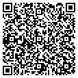 QR code with Eagle Creek contacts