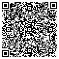 QR code with Racquetball & Tennis Rsrvtns contacts