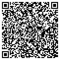 QR code with Arrangements Unlimited contacts