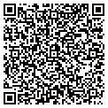QR code with Perfect Fit Custom Tailoring contacts