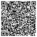 QR code with Mannys Professional Painting I contacts
