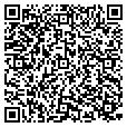 QR code with J Z Jewelry contacts