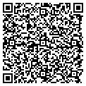 QR code with Bcp-Technical Service Inc contacts