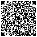 QR code with Prudential Florida WCI Rlty contacts