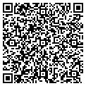 QR code with Edward Jones 03020 contacts