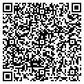 QR code with Product Design contacts