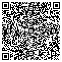 QR code with Angelina's New York Pizzeria contacts