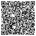 QR code with Wcw Holdings Ltd contacts