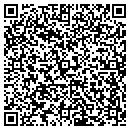 QR code with North Florida Cyclotron Center contacts