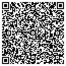QR code with Dinkels Greenhouse contacts
