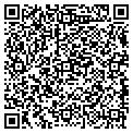QR code with Linsco/Private Ledger Corp contacts