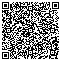 QR code with Highway Charter Bus Service contacts