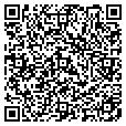 QR code with Bechtel contacts