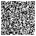 QR code with Paradise Power Inc contacts