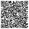 QR code with Pleasure Travel contacts