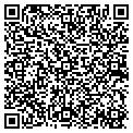 QR code with Carrols Cleaning Service contacts
