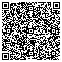 QR code with Performance Plastics contacts