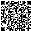 QR code with Laurens Garden contacts