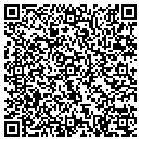 QR code with Edge Moving Transfer & Storage contacts