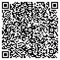 QR code with Ace Dg Hardware Inc contacts