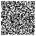 QR code with Art Goble's Automotive contacts