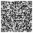 QR code with Homespaces LLC contacts