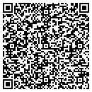 QR code with Cynthia's Country Store Bears contacts