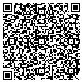 QR code with Shaping Up Beauty Salon contacts