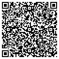 QR code with Jackson's Harrisburg Funeral contacts
