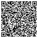 QR code with Diversified Piping Co Inc contacts