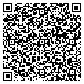 QR code with Seacliffs Beach Homes contacts