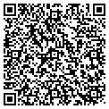 QR code with J Maurice Finkel contacts