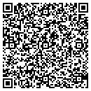 QR code with Janice Sue Stone Tax Service contacts