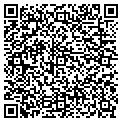 QR code with Fitzwaterhouse Holdings Inc contacts