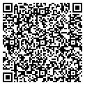 QR code with C S Lipscomb Home Inspections contacts